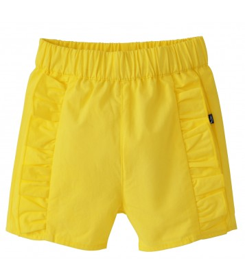 TUNIQUE SHORT ALISSA Sucre Orge
