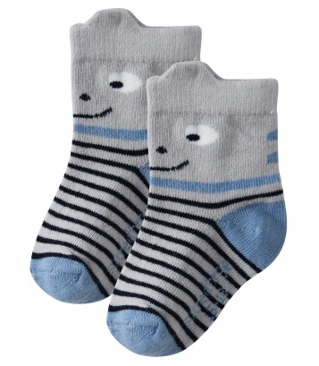 CHAUSSETTES BRICE Sucre Orge