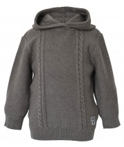 PULL A CAPUCHE Sucre Orge