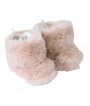 CHAUSSONS BELINA Sucre Orge
