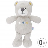GRAND DOUDOU OURS BEIGE