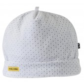 BONNET BEBE MIXTE