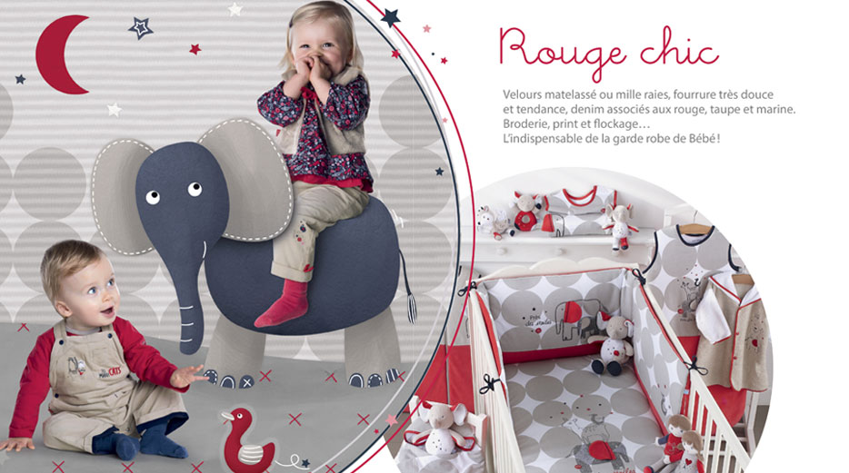v tement b b gar on et fille sucre d 39 orge jouets doudous b b s cadeau de naissance. Black Bedroom Furniture Sets. Home Design Ideas