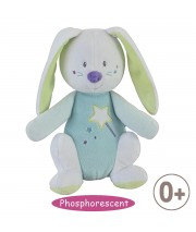 MAGIDOUX LAPIN TURQUOISE Sucre d'Orge