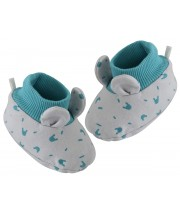 CHAUSSONS ANGELO Sucre Orge
