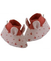CHAUSSONS AMINATA Sucre Orge