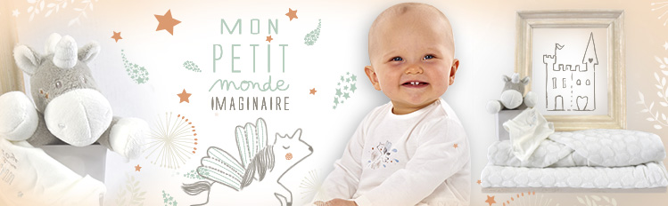 naturel sucredorge, vêtement beige, vêtement bebe fille et vetement bebe garçon