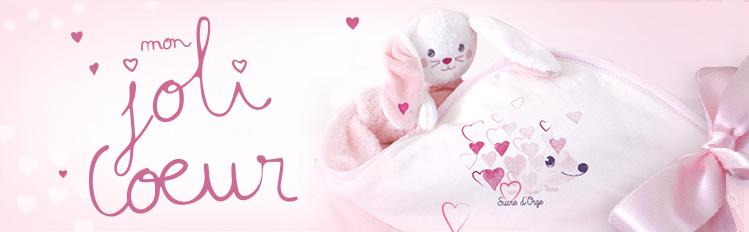 roses sucredorge, vêtement rose, vêtement bebe fille