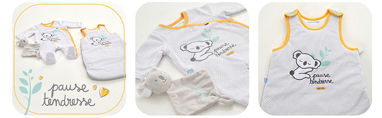 valise maternite sucredorge, vêtement naissance, vêtement bebe