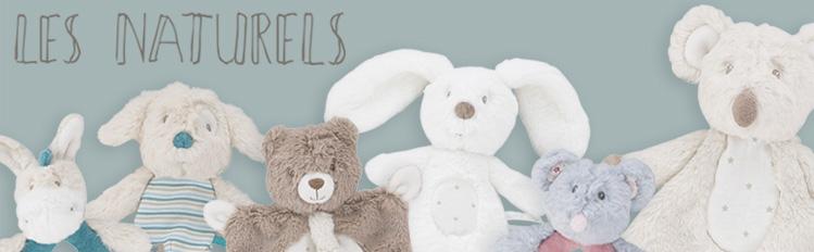 jouet bébé, doudou bébé, peluche bébé, doudous originaux, doux et rigolos