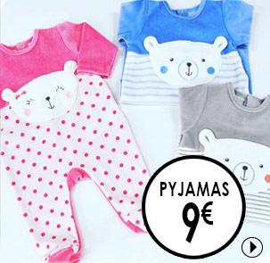 20045ba4c388 Sucre d Orge   Vêtement bébé, doudou et jouet bébé, cadeau de ...