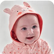 combi bebe, combinaison bebe, pilote bebe Sucre d'Orge